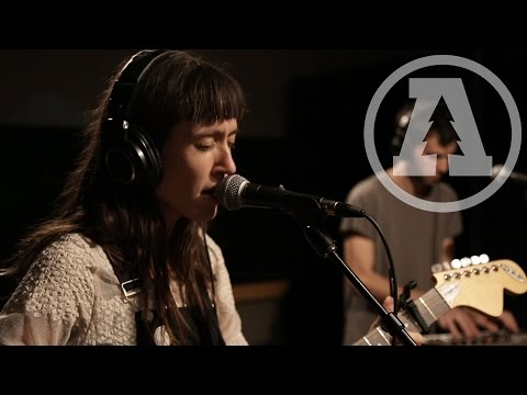 Ó on Audiotree Live (Full Session)