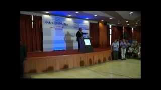Ομιλία Πάνου Καμμένου στoν Πειραιά (2)