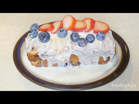 My Best Dog Birthday Cake Recipe Without Peanut Butter