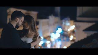 Lozano - Ova leto ke se pamti (official video 2017)