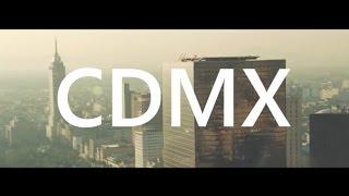 MEXICO CITY Lifestyle | HD