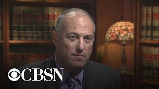 Extended interview with R. Kelly's attorney on singer's sexual assault allegations