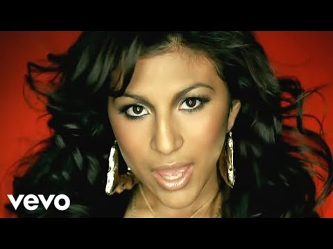 Paula DeAnda - Walk Away (Remember Me) ft. The DEY
