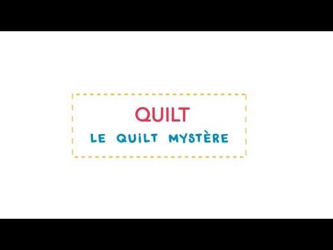 Vidéo de Viviane Rousset