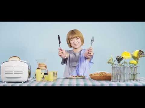 宇宙まお「夢みる二人」MV ショートバージョン