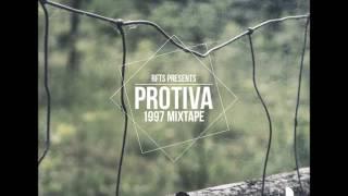 Protiva - KPTNK