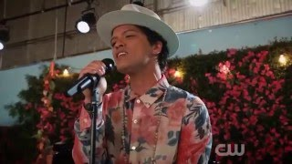 Bruno Mars - Rest of my Life (Jane The Virgin)