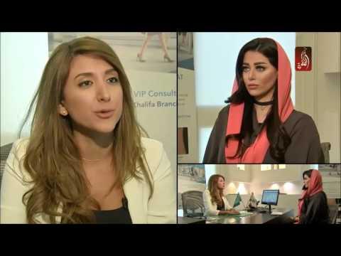 Silkor Khalifa UAE Presenting Coolsculpting