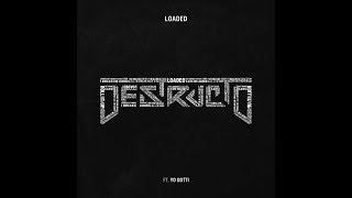 destructo-loaded-new-single.jpg