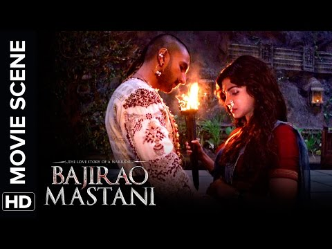 Download Full Hd Movie Bajirao Mastani