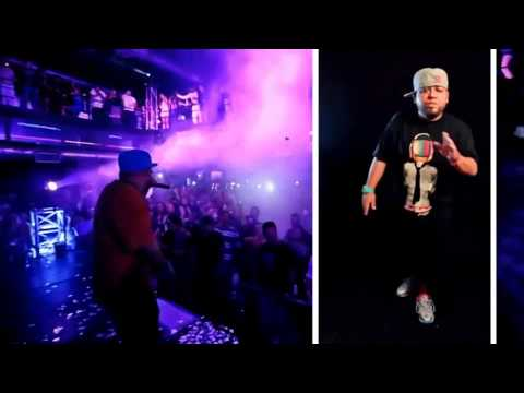 Ñejo Ft Arcangel Vacilar Contigo Official Remix Video HD) (C) ipautaMundial