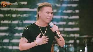 Yeu thuong cua em la gi - Chau Viet Cuong
