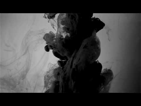 TELEPATHY - HIRAETH (Official Video)