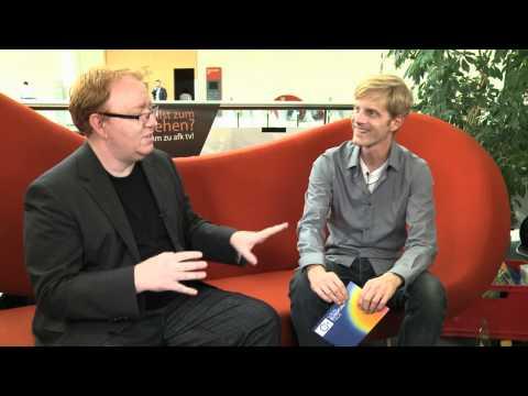Interview: Nik Goodman über erfolgreiche Morningshows