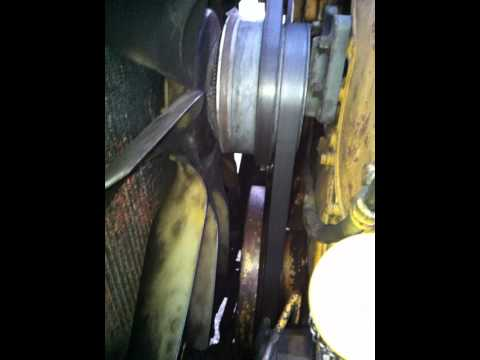 cat c15 acert diagram wire c13 acert engine on peterbilt c13 free engine image for