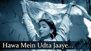 Lata-1940s Hindi Film-Songs - Music & Videos - Lata Online