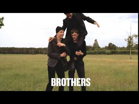 Brothers YT