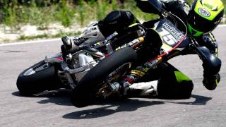 Super Moto No Limits
