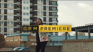 Paigey Cakey x Mulla Stackz - OneForYou [Music Video] | GRM Daily