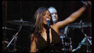 The Brand New Heavies live HD