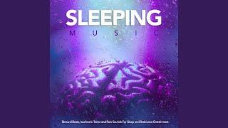 Binaural Beats Sleep Music
