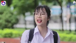 Lớp Học Bá Đạo (#LHBĐ) - Phần 2: Tập 51 - Phim Học Đường | Phim Cấp 3 Hay 2018