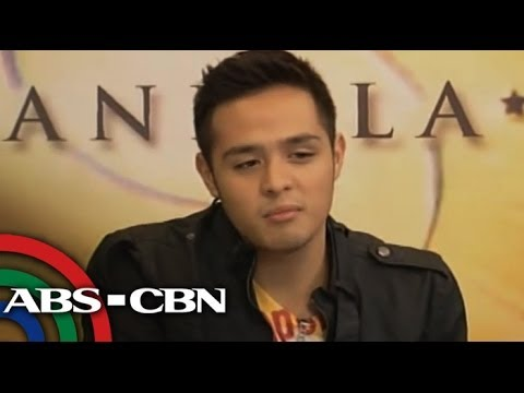 Martin Del Rosario Tells His Story Before Entering Showbiz - Smashpipe Entertainment