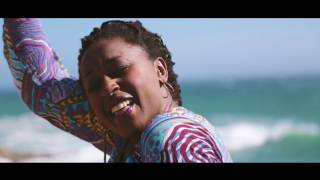 Rolanda - Salta Brinca - Rolanda feat. Threestyle