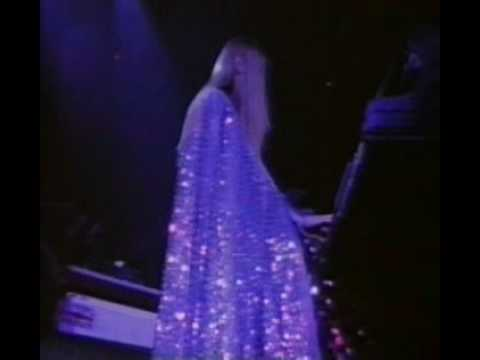 Ultra rare YES: Rick Wakeman's solo Excerpt from Yessongs