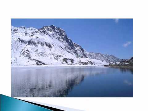 North-East Holidays - AshlarTours.com