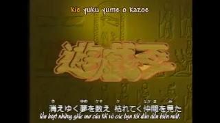 Vua Trò Chơi (Yu - Gi - Oh) - Tập 1