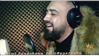 Mimi Sandokana Kurva po DYSA SI TI 2019   4K tel 0893272989 ♛ ☆ █▬█ █ ▀█▀