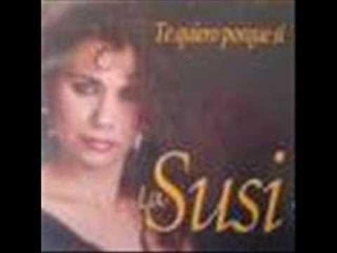 la susi-ellas cantan flamenco