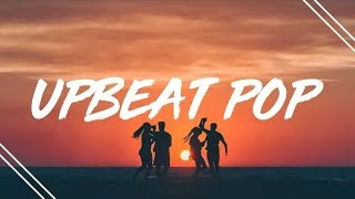 Happy and Upbeat Pop Background Music For Videos