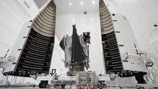 ناسا تحدد موعدا لإطلاق مهمتها للعودة إلى القمر تعرّف على التفاصيل