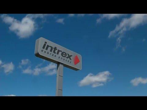 Wdrożenie Komputronik Biznes w przedsiębiorstwie Intrex