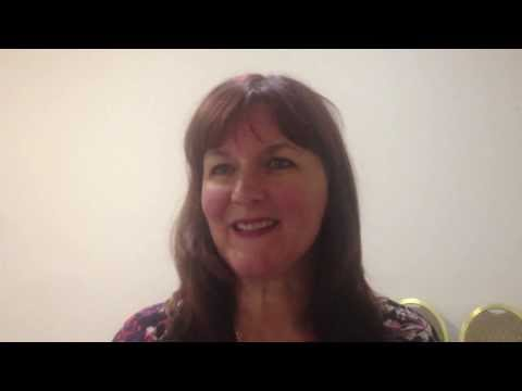 Vicky Ross -I'm An Entrepreneur Insights