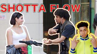shotta-flow-remix-in-public.jpg