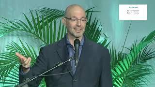 Perspectivas Economicas: Alexandre Schwartsman