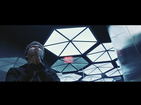 Phora - Snakes [Official Music Video]