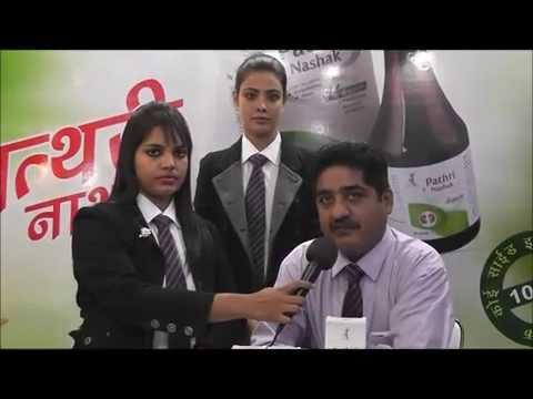 Cosmetics Labolia Personal Care Division Laborate.com Ayu- Veda Stone Medication