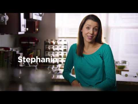 TV Commercial Promoting Health Insurance Options For DC Residents | RaffertyWeiss Media