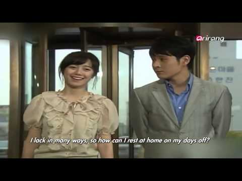 Showbiz Korea-ACTOR KU HYE-SUN   배우 구혜선