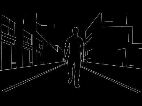 Vidéo de Johnny Cash