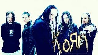 Korn - Follow The Leader - 1998 (Full Album)