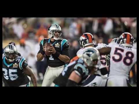 NFL Betting Odds | Week 1 Football Picks and Predictions