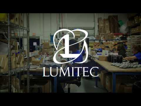 Lumitec LED Lighting American Made