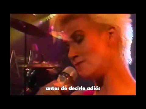 Baixar Roxette - Listen to Your Heart (Subtítulos español)