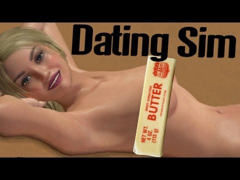 muslim girl hot porn