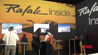 Quel avenir pour Dassault Argenteuil ?